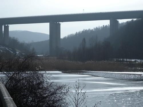 20150219_48_Wienerwaldsee (Large)