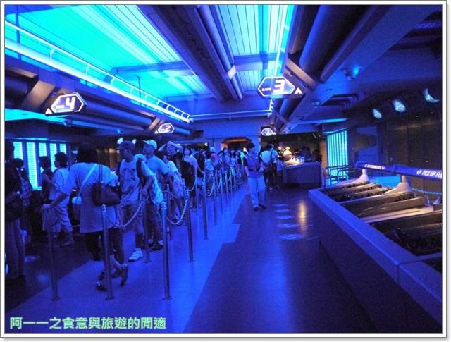 東京迪士尼樂園tokyodisneyland懶人包fastpassimage024