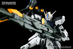 launcher_strike_enjoy_03 (YU-NO) Tags: strike gundam launcher gtax105admex03 dragonmomoko
