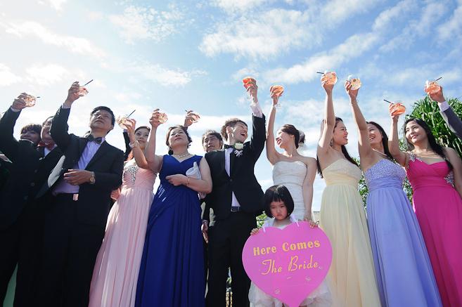 峇里島海外婚禮MINI_0003