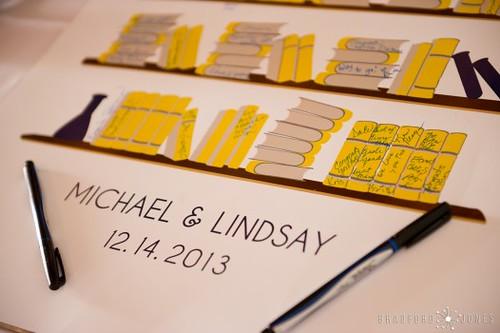 Haney-Lacagnina_wedding_by_BradfordJones.com-1603-e1420831714597