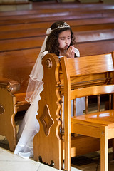 _MG_2145.jpg (Mesa Photography) Tags: may cathederal sanfernando firstcommunion 2016