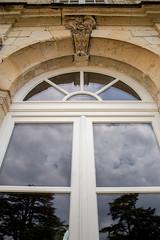 Atelier Baulain menuiserie en Mayenne (30) (AtelierBaulain) Tags: charlemagne atelier herv villiers mayenne menuiserie baulain
