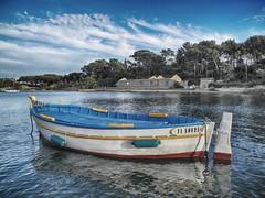 DSCN3815 (jeffst2) Tags: nikon bateau p7000 tamaris