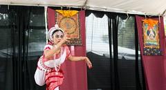 2016 Himalayan Fair (146 of 905).jpg (randandle2016) Tags: california festival berkeley dance events fair tibet event cultural himalayan 2016 himalayanfair funcheap