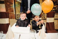 DSC_0438-Edit (wedding photgrapher - krugfoto.ru) Tags: