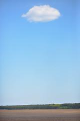 Lichtbewolkt (Kesseljan) Tags: light cloud cloudy wolk