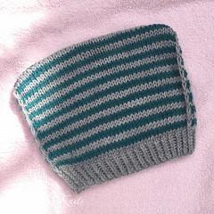 20160409_KnittingProject_1 (katinkaknits) Tags: project knitting projects ravelry