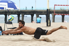 AF9I7597_dpp (ed_b_chan) Tags: ca usa beachvolleyball northamerica volleyball manhattanbeach centralamerica probeachvolleyball outdoorvolleyball usav norceca beachdoubles norcecaqualifier andcaribbean