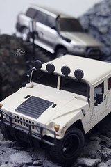 Mini-z Overland Diorama_15 (My Scale Passion) Tags: wallpaper art scale car truck poster one high model hand modeling handmade unique quality free kind collection made climbing installation passion toyota land resolution hd collectible hq custom hummer crawling rc rare cruiser diorama collecting overland crawler miniz defenition myscalepassion
