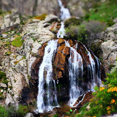 160529 125014RF2 (easaphoto) Tags: water waterfall agua montaa canyoning cascada barranquismo descensodebarrancos