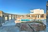 Villa Aiolos - Mykonos 21/22