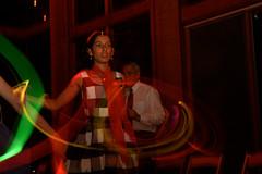 20090711_Naru_and_Molly_Wedding_Reception_0111.jpg (Ryan and Shannon Gutenkunst) Tags: ca usa dancing benlomond glowsticks sequoiaretreatcenter naruandmollysweddingreception