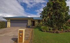 82 Hellyar Drive, Wollongbar NSW