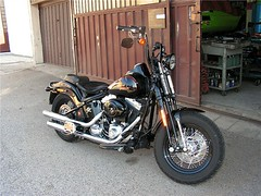 "harley_davidson_cross_bones_20 • <a style=""font-size:0.8em;"" href=""http://www.flickr.com/photos/143934115@N07/26896180453/"" target=""_blank"">View on Flickr</a>"