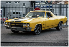 EL Camino,...SNC2016 (@FTW FoToWillem) Tags: auto street cruise holland cars chevrolet netherlands dutch car night us automobile brothers outdoor den nederland saturday automotive voiture cruisin american vehicle haag v8 carshow coaches willem carclub ftw snc voertuig amerikaanse hollanda carmeet holandes automobiel zichtenburg vernooy fotowillem automeet carmeeting uscarshow automeeting autoday usasteel snc2016