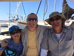 San Diego Sailing Tours (jedivt) Tags: san diego sailing tour sail sailboat brews cruise whale watching boating harbor boat tours yacht charters team building attractions things do sightseeing activities nature rental burial sea seal sandiego