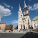 Zagreb_1239