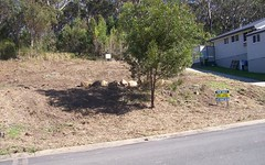 Lot 7, Trevor Judd Ave, South West Rocks NSW
