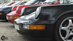 Porsche 964 Turbo (GonzaloFG) Tags: detail slr ford chevrolet car sport skyline honda spain italia nissan evolution huracan ferrari camaro mclaren enzo bmw gto jaguar mustang m3 ducati audi lamborghini rs m6 m5 challenge m4 avant v8 rs2 spotting s2000 e30 nsx gallardo amg drifting rs4 typer gtr trackday murcielago etype quattro gt40 f40 r8 f12 rs6 v12 f50 cosworth nismo e46 r34 e36 berlinetta superleggera 458 899 m3csl desmosedici panigale ftype 275gtb rs3 e92 circuitodeljarama stralade m235i