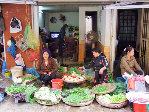 hanoi - vietnam 2010 18