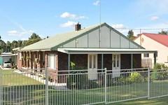 136 Congewai Street, Aberdare NSW
