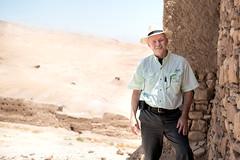 040 (Michael Williams Photography) Tags: atlasmountains morocco marrakech approved ouarzazate saharadesert atbenhaddou doorofthedesert siteofnumerousmovies exampleslawrenceofarabiajewelofthenilelasttempationofchristgladiatorusedinpartsofgameofthrones