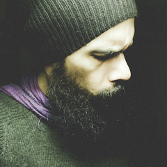 (Daniel Ivn) Tags: shadow selfportrait color male classic colors self beard shadows purple gorro antique perfil retrato profile autoretrato selfportraits highcontrast sombra colores retratos beanie sombras bearded hombre barba barroque autoretratos barroco morado barbado classicbeauty bellezaclsica