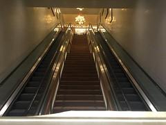 Giada's @Cromwell (360 Vegas) Tags: cromwell giadas