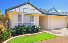 1/9-11 Narara Crescent, Banora Point NSW