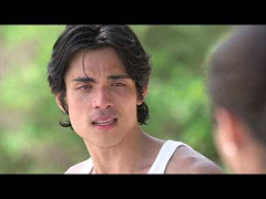 The Story of Us June 17 2016 The Story of Us June 17 2016 teaser.The Story of Us is a 2016 Philippine romantic melodrama television series directed by Richard Somes, starring Kim Chiu and Xian Lim, together with an ensemble cast. The series premiered on A (pinoyonline_tv) Tags: television june by us is flickr with kim an story xian together cast richard romantic 17 series ensemble melodrama lim starring chiu philippine the directed 2016 somes a premiered teaserthe
