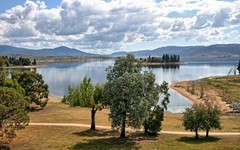 Unit 419/10 Kosciusko Road, Jindabyne NSW
