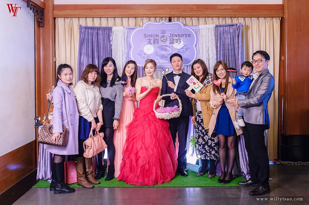 台北,圓山大飯店,海外婚攝,婚禮紀錄,果軒攝影工作室,婚紗,WT,婚攝