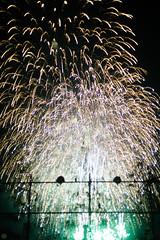20160604-DS7_5544.jpg (d3_plus) Tags: street sea sky food festival japan port 50mm drive nikon scenery nightshot stage traditional firework  nightview nikkor  shizuoka   touring  izu  50mmf14       fishingport  inatori 50mmf14d   nikkor50mmf14  zoomlense     afnikkor50mmf14 nikon1 50mmf14s d700 nikond700 aiafnikkor50mmf14 nikonaiafnikkor50mmf14