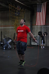 _MG_1370.JPG (CrossFit Long Beach) Tags: california beach long unitedstates fitness signalhill crossfit cflb