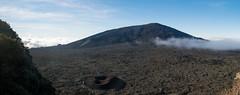 DSC_0868-Panorama.jpg (Simon Vandaele) Tags: re runion larunion saintbenoit pitondelafournaise sainterose