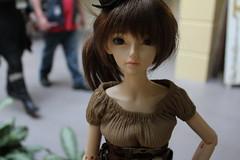 IMG_0486 (EilonwyG) Tags: bjd ra fairyland abjd steampunk f60 feeple feeple60