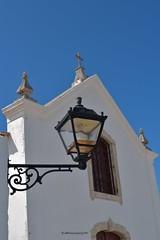 DSC_0507_2048 (a.marquespics) Tags: gua nikon igreja alentejo lanterna 50mmf14 candeeiro portocovo d610 sudoeste costavicentina litoralalentejano