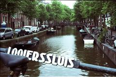 smell of amsterdam 17 (antlinjian) Tags: film amsterdam canon fuji ae1 18 50 jordaan c200