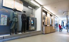 museumscenter_hanstholm-16-05-2016-180