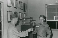 48th Recon BN (Ga. Guard History) Tags: 1950s nationalguard militaryhistory georgiahistory georgiaguard nationalguardimages nationalguardhistory georgiamilitaryhistory