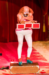 Circus_Roncalli_Clown_Anatoli_19062016_18 (giesen.torsten) Tags: nikon circus dsseldorf cirque anatoli roncalli zirkus circusroncalli nikond810 bernhardpaul circusroncallishow2016 clownanatoli