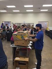 IMG_0608 (TCU Alumni Association) Tags: volunteerism