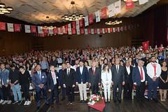 ALMANYA'NIN KOLN KETINDE GENCLERLE BULUSMA (FOTO 3/3) (CHP FOTOGRAF) Tags: sol turkey turkiye chp nrw ankara koln cumhuriyet politika kemal tbmm genclik meclis sosyal almanya siyaset birligi kilicdaroglu sosyaldemokrasi