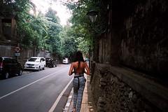 Photo21_19 (Roberta Sparrow) Tags: bali indonesia ubud