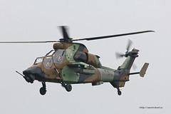 Eurocopter Tigre ~ BIM (Aero.passion DBC-1) Tags: plane aircraft aviation meeting airshow helicopter tigre ~ avion eurocopter bim helicoptere creil 2016 helico alat ba110 aeropassion dbc1
