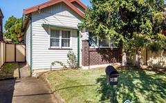 96 Lakemba Street, Lakemba NSW
