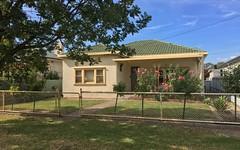 340 Macauley Street, South Albury NSW