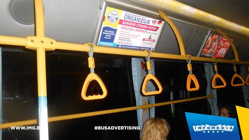 Info Media Group - BUS  Indoor Advertising, 06-2016 (14)
