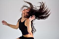 11 Giugno 2016 - NIKON DAY al MAXY Studio di Pero (MI) () Tags: portrait set hair studio dance model nikon day action danza 11 event evento movimento alessandra giugno ritratto maxy noc pero capelli 2016 nital modella newoldcamera presentazione serraglio nikonland